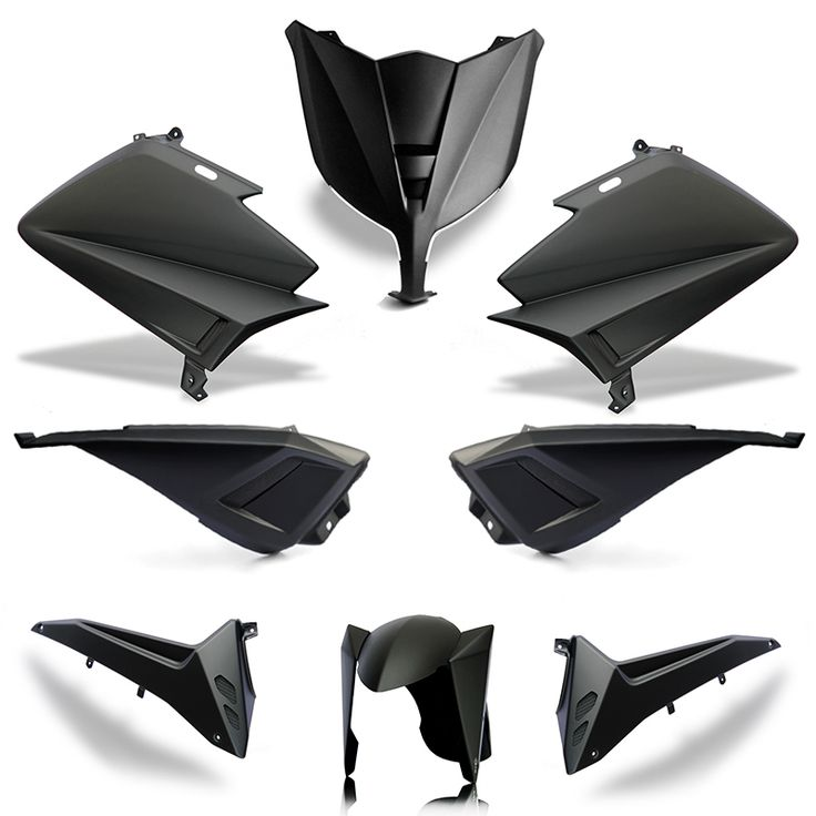 fairing-kit-tmax-530-bcd-design