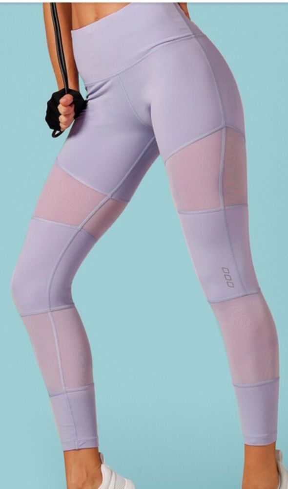6d5da1b818985e Lorna Jane BNWOT Vent Booty Support FL Tight - Size M #fashion #clothing  #shoes #accessories #womensclothing #activewear (ebay link)