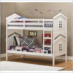 Kids Bedroom Beds 169 best luxury bunk beds images on pinterest | kid bedrooms, bunk