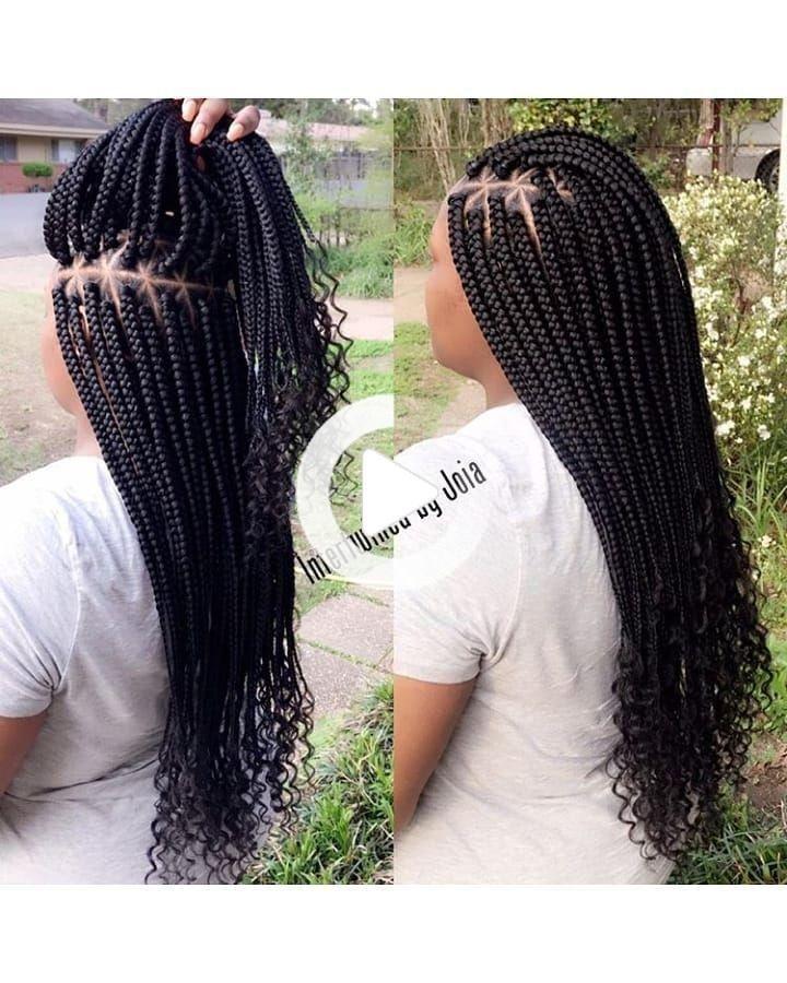 46++ Pinterest hairstyles braids ideas in 2021