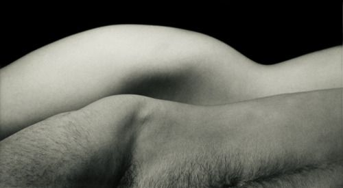 .: Happy Trail, Spoons, Modern Touch, Art Photography, Human Form, Beautiful People, Love Relationships, Human Body, Black