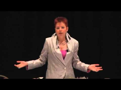Leaders in Educational Thought:  Lucy West. Developing Collaborative Habits of Mind