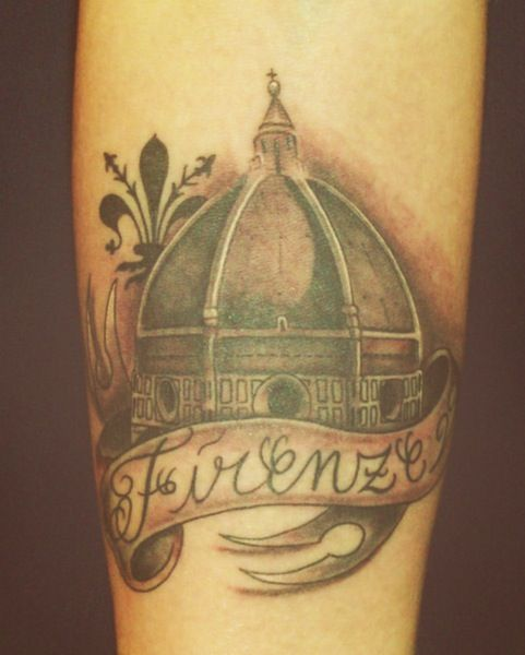 Top 18 best Tattoo's images on Pinterest   David beckham tattoos  SM24