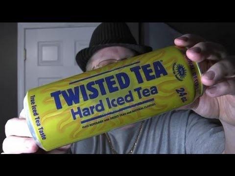 1000 Images About Twisted Tea On Pinterest Bottle Cap