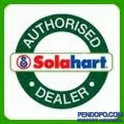 service solahart jakarta selatan 087770337444
