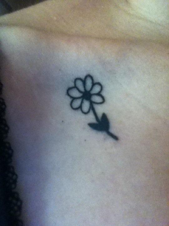 13 best Tattoo Ideas images on Pinterest | Tattoo designs, Tattoo ...