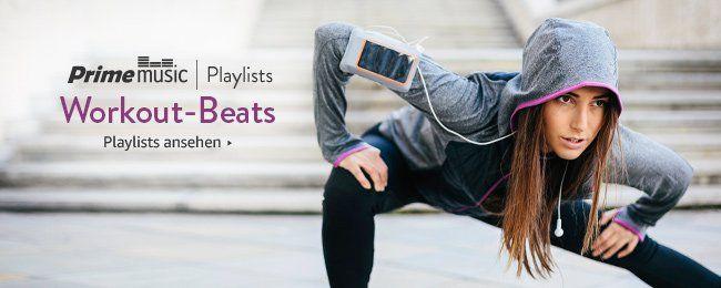 Die Musik-Highlights bei Amazon Prime Music im September - http://aaja.de/2cAlMY5