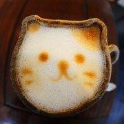 うつわカフェとおしゃれな手作り雑貨の店☆カフェゆう 大阪梅田、福岡天神