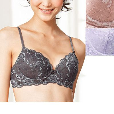 [cecile] 3/4-Cup Bra / 2014 Spring Lineup, Inner