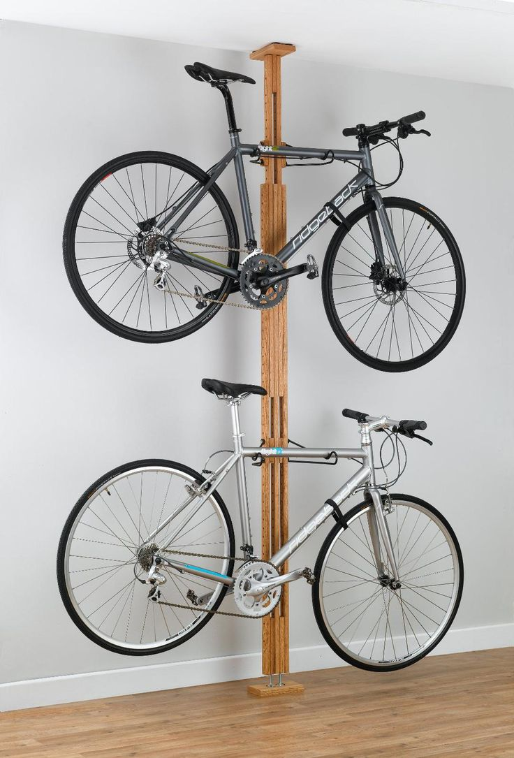 Bike storage racks, bike lifts, family bicycle racks, canoe & kayak hoists,  golf bag storage, and more sports storage solutions! - MyGearUp.com - 2