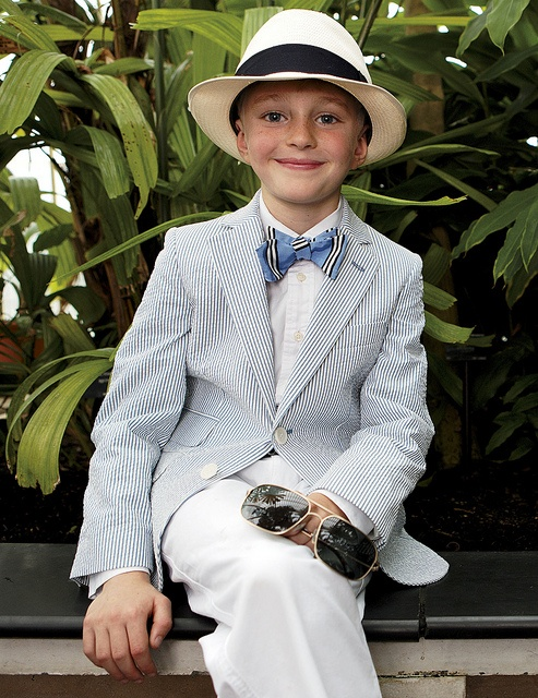 209 best images about Kentucky Derby Party on Pinterest | Horse racing Derby hats and Seersucker