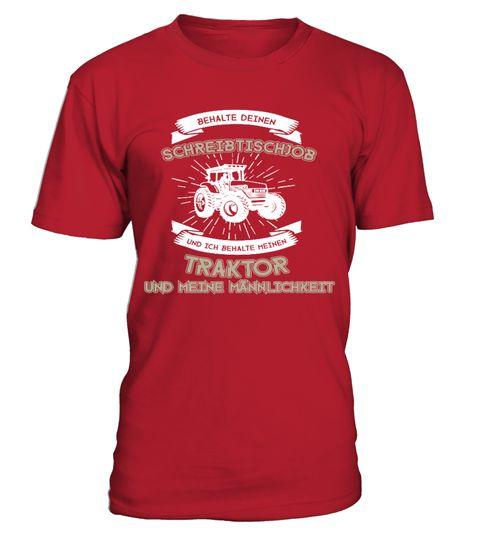 # Landwirt Traktor Männlichkeit - T-Shirt Hoodie .  LIMITIERTE STÜCKZAHL UND NICHT IM EINZELHANDEL ERHÄLTLICH!!!!Bestelle für Deine Familie oder Freunde (Sammelbestellung) gleich mit und spare Versandkosten.Wie kannst Du kaufen?1. Klicke unten den grünen JETZT BESTELLEN Button.2. Wähle Deine Größe & Stückzahl.3. Zahlungsmethode & Deine Lieferadresse angeben. FERTIG!Garantiert sichereAbwicklung über