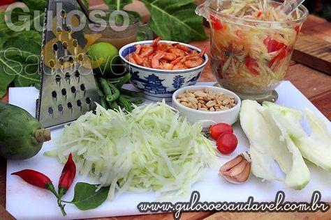salada-tailandesa-mamao-verde-1