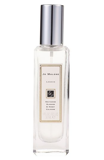 Jo Malone™ 'Nectarine Blossom & Honey' Cologne (1 oz.) | Nordstrom (layer with vanilla and anise)