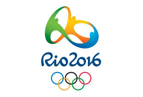 Yesterday we posted a story on the furore surrounding the logo for the Rio 2016…