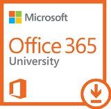 http://ift.tt/1WtNbdD Microsoft Office 365 University 4 Year | PC or Mac Download Reviews  Image Product: Microsoft Office 365 University 4 Year | PC or Mac Download  Model Product: Microsoft Office 365 University 4 Year | PC or Mac Download  IMPORTANT: This product is restricted for sale to full and part time enrolled university and college students faculty and staff in accredited universities. Proof of eligibility is required online before you can use this software. Please ensure that you…
