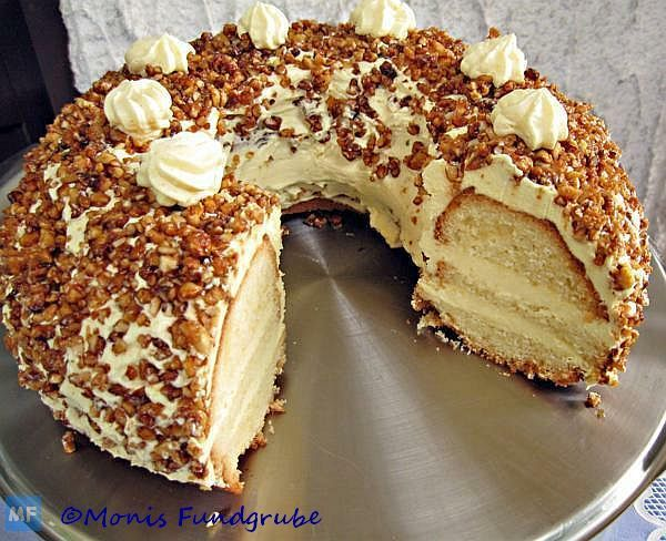 92 best recette allemande images on pinterest | cook, autumn and cake