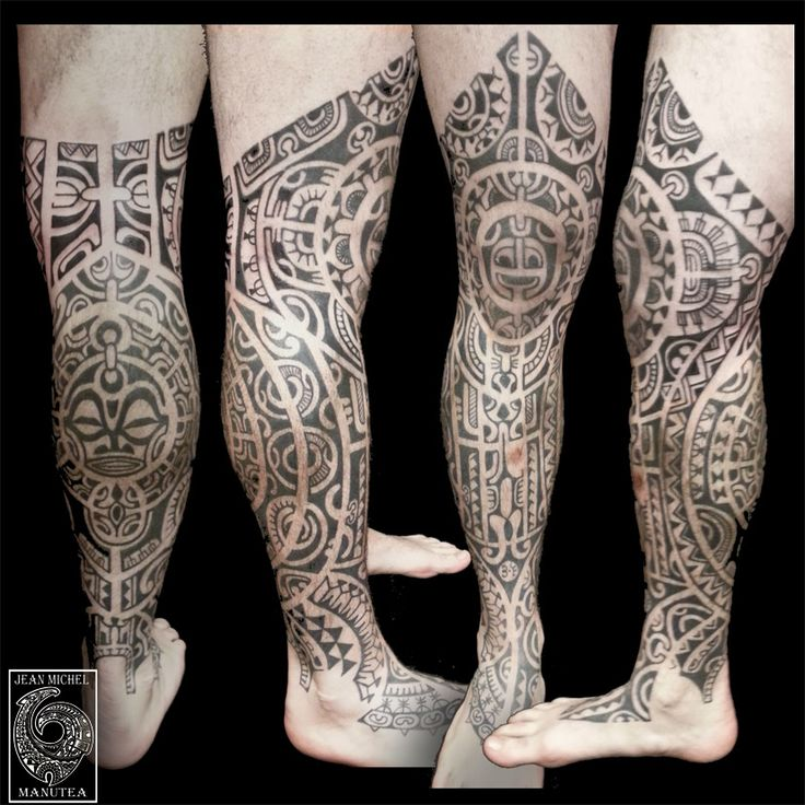 33 best tribal tattoos outline designs images on pinterest tattoo outline tribal tattoos and. Black Bedroom Furniture Sets. Home Design Ideas