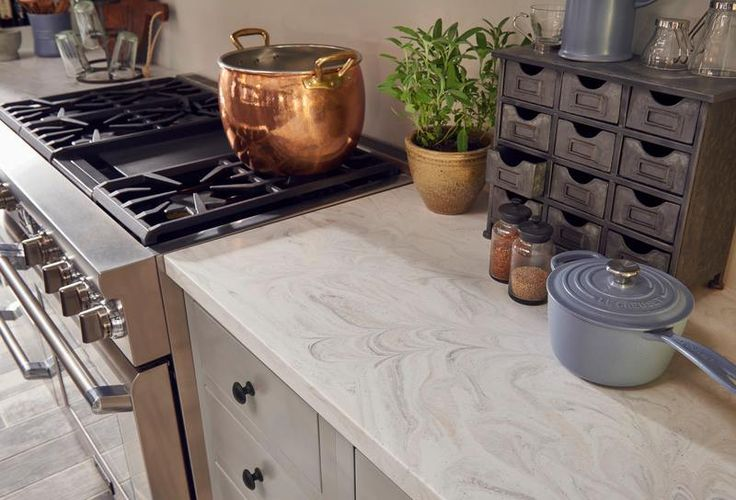 Corian 174 Limestone Prima Corian Kitchen Countertops
