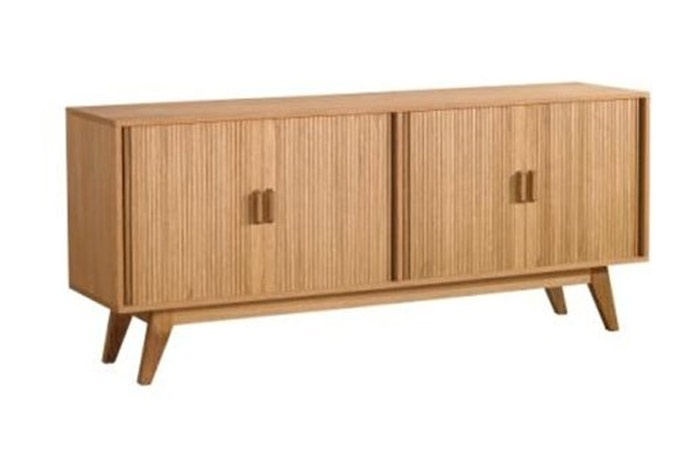 Retro 50ish scandinavia thingie sideboard.