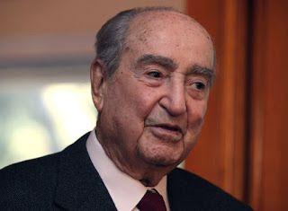 ΡΟΔΟΣυλλέκτης: Ο Κωνσταντίνος Μητσοτάκης γεννήθηκε στα Χανιά στις...