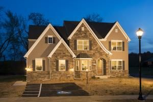 Find Homes For Sale in Pennsylvania & Maryland