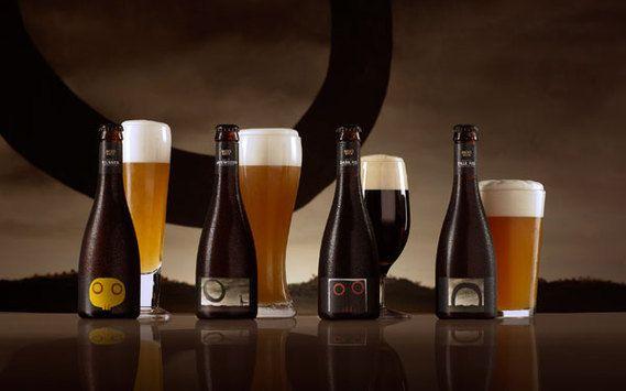 Moo-brew-