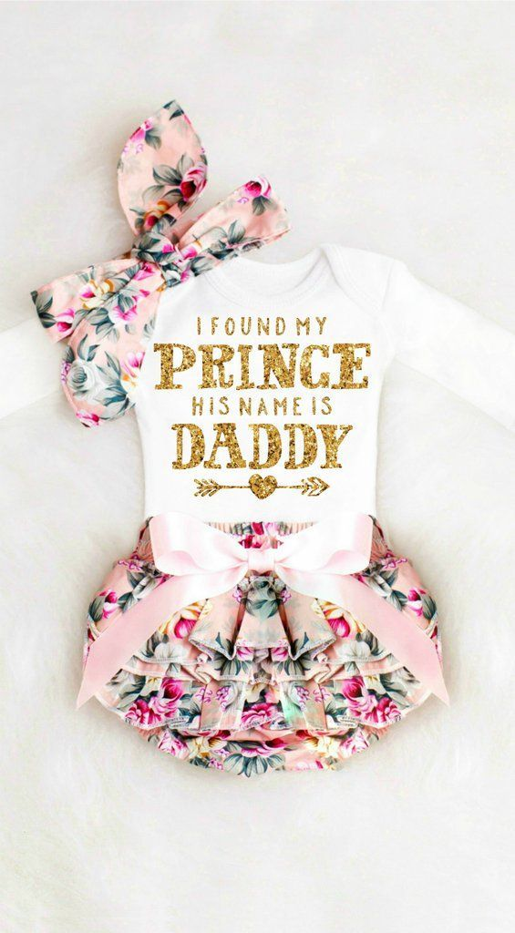 662d4cc23dc03 20 Latest Trend of Cute Baby girl Room Ideas #decorideas #nursery #themes  #disney #colors #blue #woodland