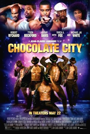 Secret Link Voir Download Chocolate City Online Subtitle English Chocolate City CineMagz gratuit Ansehen Chocolate City HD Premium Movies Online Regarder Chocolate City Online Streaming free Movie #Master Film #FREE #Filme Boo Madea Halloween Ver Pelicula This is Full