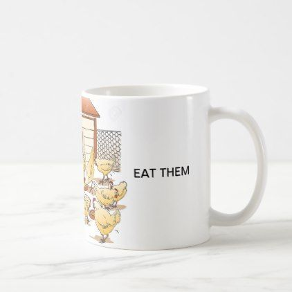 Save the Panda Coffee Mug - home gifts ideas decor special unique custom individual customized individualized