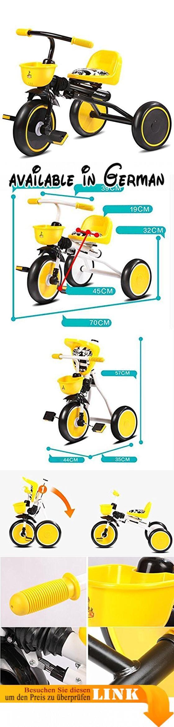 Die besten 25 schwarzlichtraum ideen auf pinterest schwarzlicht kinder dreirad baby kinderwagen fahrrad baby wagen falten licht parisarafo Gallery