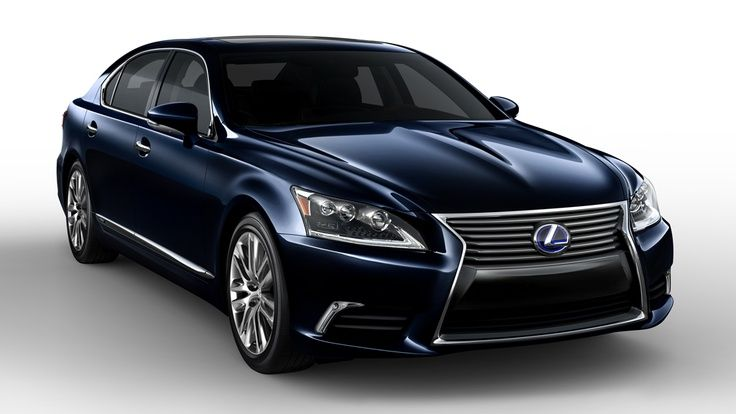 Nice Lexus: 2013 Lexus LS 460...  I just like it Check more at http://24car.top/2017/2017/07/20/lexus-2013-lexus-ls-460-i-just-like-it/