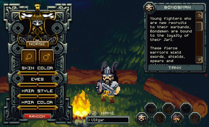 Dragon of Legends | Square Enix Collective