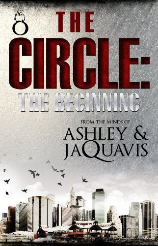 45 best ashley and jaquavis owl books images on pinterest book the circle the beginning introduction by ashley jaquavis http fandeluxe Image collections