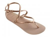 Flip-flop online Havaianas Graceflip-flop-online.com