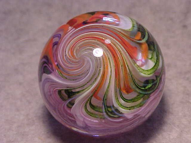 17 Best Images About Marbles On Pinterest Glasses Glass