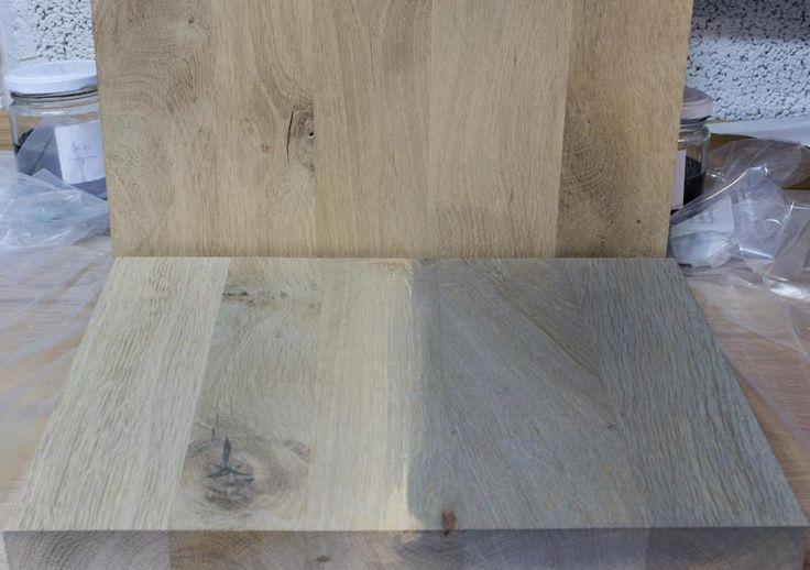 Holz altern lassen 12