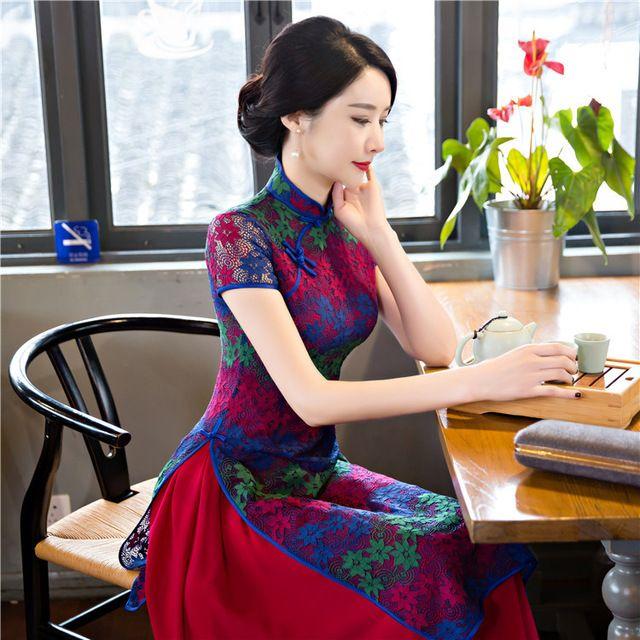 best 25 ao dai modern ideas on pinterest vietnamese