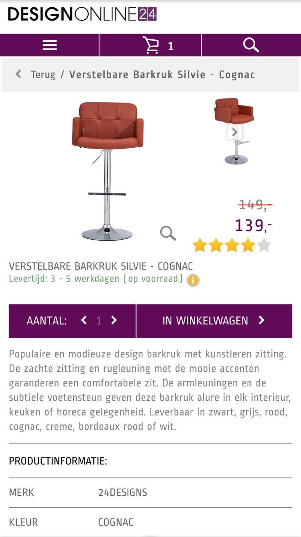 Afvalbak Keuken Ikea : 1000 afbeeldingen over Keuken op Pinterest – Met, Interieur en Ikea