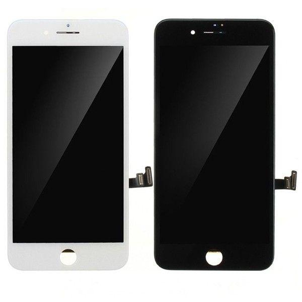 Iphone 8 Plus Lcd Screen Wholesale Oem Iphone Iphonelcd Iphone8plus Iphone8 Iphone Iphone 8 Plus Iphone 8