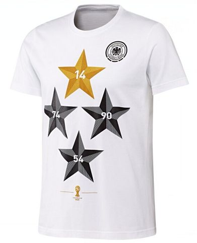 http://www.cheapsoccerjersey.org/germany-2014-4-stars-champion-commemorative-tshirt-p-982.html
