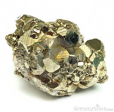 Minerale Foto Stock – 171,917 Minerale Immagini Stock E Fotografie Stock - Dreamstime