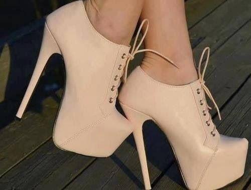 Me gusta:)