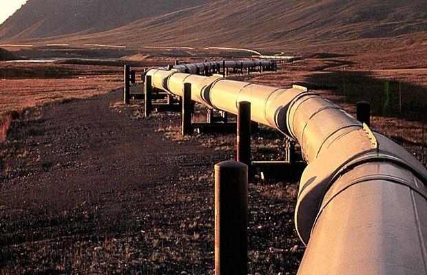 «Περνάει» από τη Βουλή η ίδρυση εταιρείας για τον Greek Stream