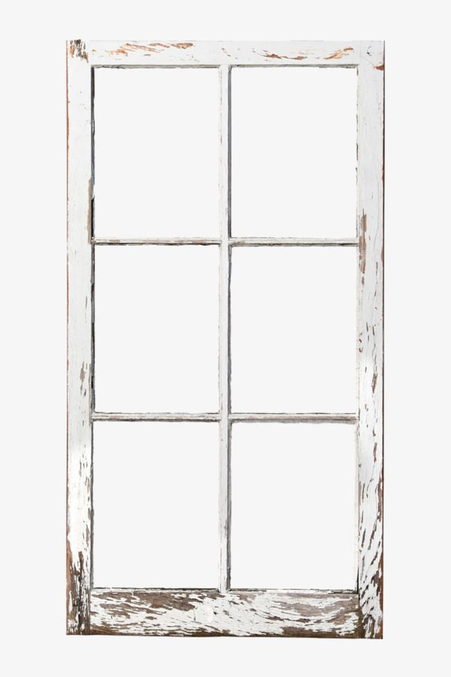 Broken Windows Wood Reja Window Design Png And Vector With Transparent Background For Free Download Broken Window Old Window Frames Windows