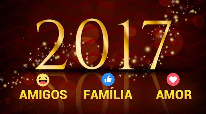 Você pode Baixar aqui Videos de Feliz 2017 com frases de feliz ano novo e mensagens, ainda tem o bônus de imagens com frases de Feliz 2017 e Boas festas. Baixe o vídeo e compartilhe.
