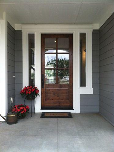 Best 10 Grey exterior paints ideas on Pinterest Home exterior