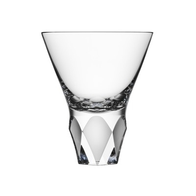 Another Beautiful Cocktail Glass