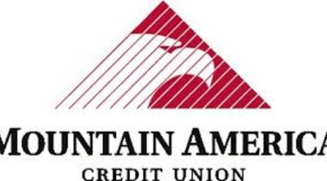 MOUNTAIN AMERICA CREDIT UNION TO LAUNCH ECLOSING PILOT TO IMPROVE MORTGAGE CLOSINGS FOR CONSUMERS