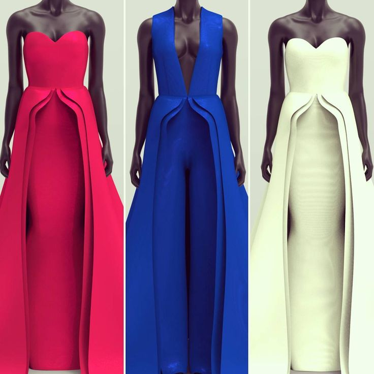 """79 Likes, 8 Comments - StylesAfrik.co.uk (@stylesafrik.co.uk) on Instagram: """"Styles Afrik Couture Collection also available in block colours..Get Inspired choose a colour to…"""""""